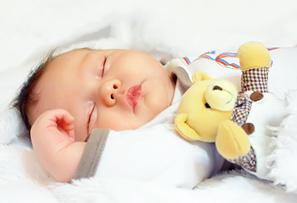 der schlafsack idealer begleiter f r babys schlaf. Black Bedroom Furniture Sets. Home Design Ideas