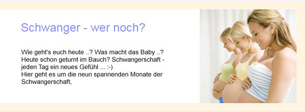 himmel und nestchen am babybett - ja oder nein??? | forenarchiv, Schlafzimmer