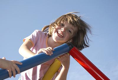 Kind Vom Klettergerüst Gefallen : Woran erkennt man eine gehirnerschütterung? alle infos bei rund