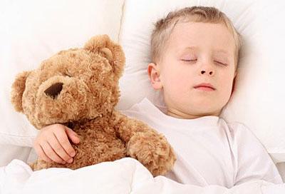 fr hjahrsm de wie viel schlaf ausreichend ist alle infos bei rund ums baby. Black Bedroom Furniture Sets. Home Design Ideas