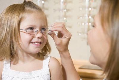 Schielen Fehlstellung Der Augen Muss Behandelt Werden Alle Infos