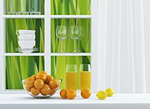 hygiene in der küche - Hygiene Küche