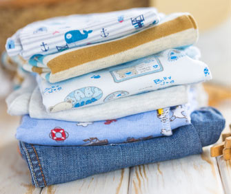wäsche trocknen - wie macht ihr das? | forum mein haushalt, Wohnzimmer