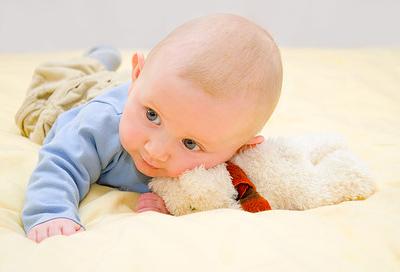 Haarausfall Beim Baby Wieso Verliert Mein Baby Seine Haare