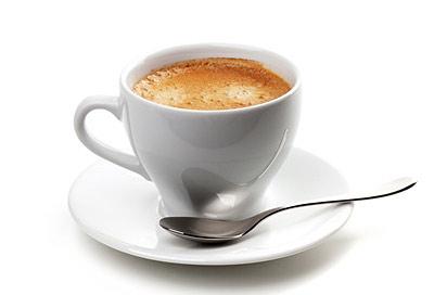 wie viel kaffee ist in der stillzeit erlaubt. Black Bedroom Furniture Sets. Home Design Ideas