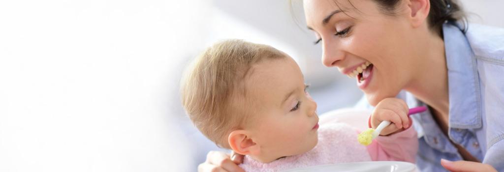 Rund-ums-Baby.de - Kinderwunsch, Schwangerschaft, Baby ...