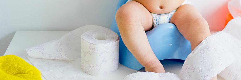 Babys Verdauung Tipps Für Die Ernährung