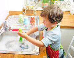 Fußboden Kinderzimmer ~ Welchen fußboden in ein kinderzimmer? forenarchiv alle antworten