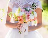 Hochzeit Ohne Kinder Forum Hochzeit