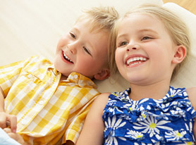 Kinder adoptieren - Forum