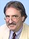 Frauenarzt Dr. med. Helmut Mallmann