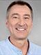 Prof. Dr. med. Christoph Dorn