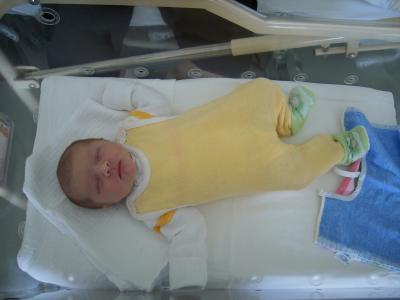 23 ssw gr e und gewicht vom baby komisch forum schwanger mit 35 plus. Black Bedroom Furniture Sets. Home Design Ideas