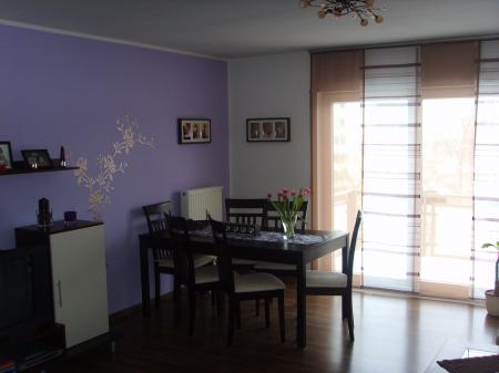 neue wohnung welche farben forum schwanger wer noch. Black Bedroom Furniture Sets. Home Design Ideas