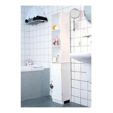Badschrank einrichtung forum mein haushalt for Badschrank rund