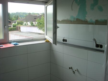 Badgestaltung Fliesen PVC Putz Forum Einrichten Und Deko - Badgestaltung mit fliesen und putz