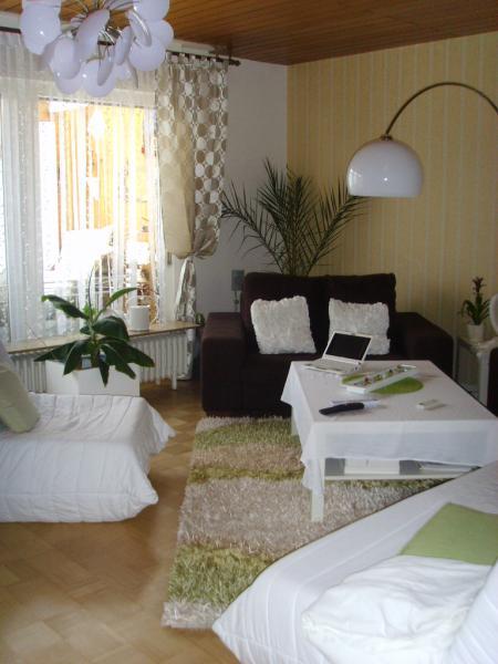 Traum wohnzimmer gefunden forum einrichten und deko - Traum wohnzimmer ...