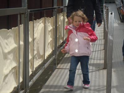 Caritas Westfalenhaus Timmendorfer Strand Forum Mutter Kind Kuren