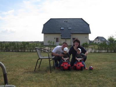 Schöne Urlaubsgrüße   Forum Eltern mit Zwillingen, Drillingen und mehr