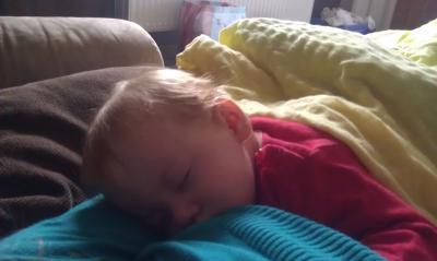 Babykacke äh Ich Meine Natürlich Muttermilchstuhl Forum Rund