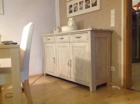 Ikea Lasur jake 94 meine kommode mit ikea lasur forum einrichten und deko