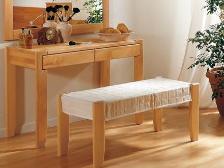 wandfarbe f r erle m bel forum einrichten und deko. Black Bedroom Furniture Sets. Home Design Ideas