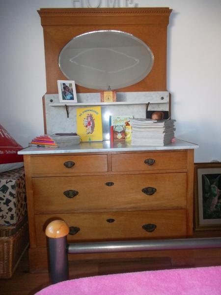 Möbel Streichen alte möbel streichen lassen forum einrichten und deko