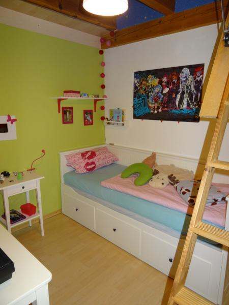 f r bad und kinderzimmer deko vorschl ge gesucht forum. Black Bedroom Furniture Sets. Home Design Ideas