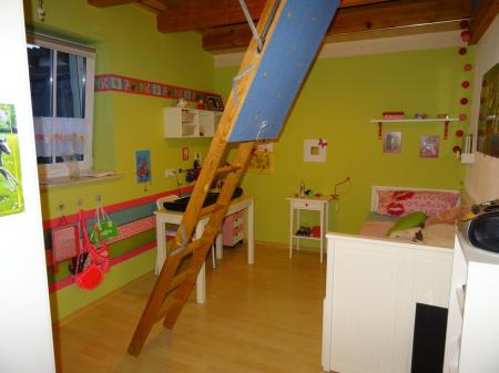 kinderzimmer forum einrichten und deko. Black Bedroom Furniture Sets. Home Design Ideas
