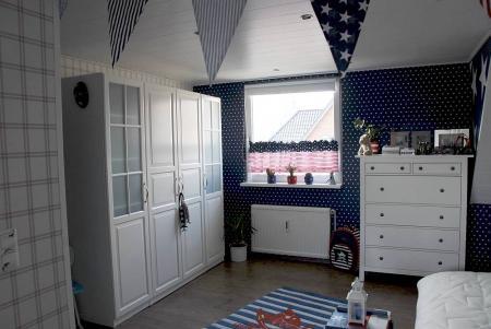 farbgestaltung m dchenzimmer tapeten farbe bord ren ideen gesucht forum einrichten und deko. Black Bedroom Furniture Sets. Home Design Ideas