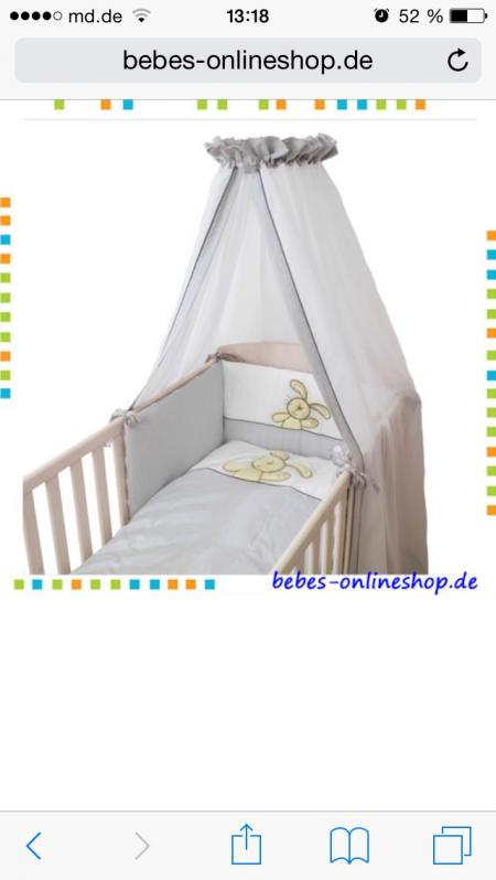 welche farbe ins babyzimmer forum rund ums baby. Black Bedroom Furniture Sets. Home Design Ideas
