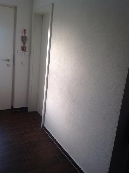 suche forum einrichten und deko. Black Bedroom Furniture Sets. Home Design Ideas
