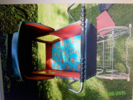 ab wann ohne tragewanne in den kinderwagen forum rund ums baby. Black Bedroom Furniture Sets. Home Design Ideas