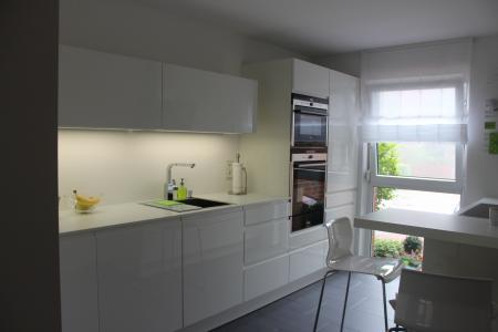 wieviel habt ihr f r eure k che bezahlt forum einrichten und deko. Black Bedroom Furniture Sets. Home Design Ideas