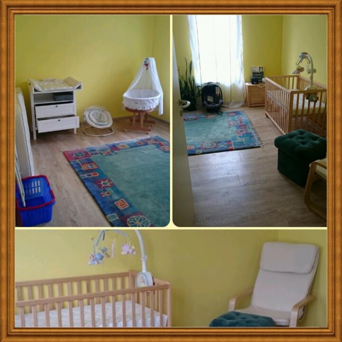 sessel zum stillen forum rund ums baby. Black Bedroom Furniture Sets. Home Design Ideas