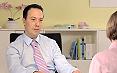 Fragen an Dr. Bluni