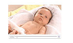 Videos Babymassage