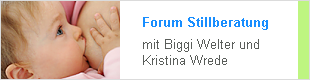 Forum Stillberatung
