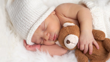 weihnachten schenken aber richtig alle infos bei rund ums baby. Black Bedroom Furniture Sets. Home Design Ideas
