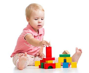 kindergarten spielend lernen warum spielen so wichtig ist. Black Bedroom Furniture Sets. Home Design Ideas