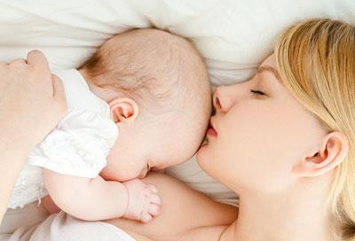 mybabyclub forum themen baby will nicht einschlafen