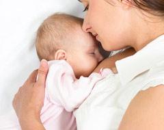 Stillen- fragen ber fragen Forum Rund-ums-Baby