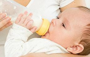 Stuhl Riecht Sauer Best Zahnen Bei Babys Tipps Um Dem Baby Das