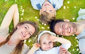 Schwiegermutter Hält Sich An Keine Regeln Partnerschaft Forum