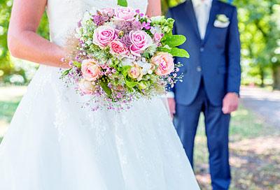 Hochzeit Rituale Und Spiele Zum Fest