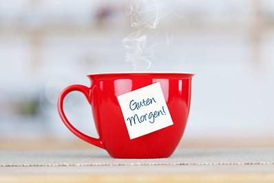 ein kaffee am morgen welche kaffeemaschine soll es denn sein. Black Bedroom Furniture Sets. Home Design Ideas