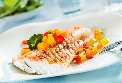 Leichte Sommerküche Pfiffig Und Schnell : Low carb leichter und glücklich mit wenig kohlenhydraten