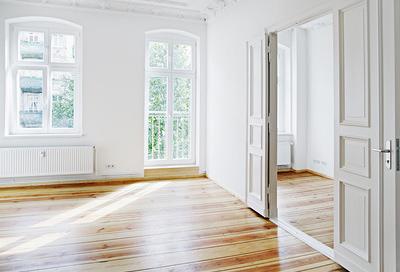 parkett feucht wischen parkett feucht wischen schn testschtig bewertung von und allen. Black Bedroom Furniture Sets. Home Design Ideas