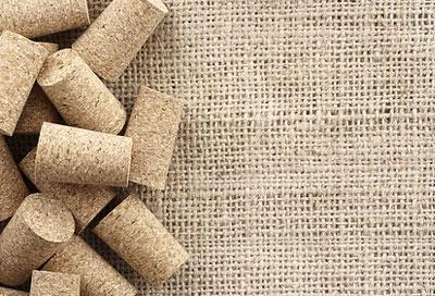 Pflegeleichter teppich  Pflegeleicht: Kokos- oder Sisalteppiche