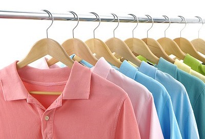 herbstanfang im kleiderschrank sommerkleidung richtig aufbewahren. Black Bedroom Furniture Sets. Home Design Ideas